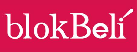 Logo Blokbeli