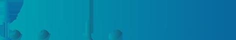 Logo blokTuban.com