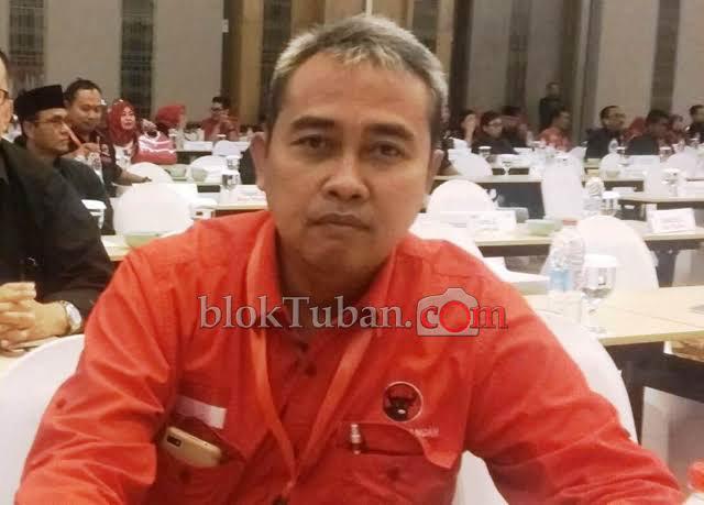 DPRD Tuban: Uang Milik Desa Kenapa Pemkab Memaksa?