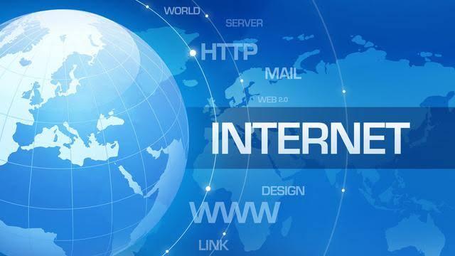 Tarif Mahal, BPD Pongpongan Anggap Pemkab Paksa Desa Langganan Internet Icon Plus