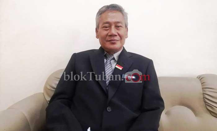 Kepala Dinsos Ancam Sanksi Tegas Pendamping Program Sosial yang Tak Netral