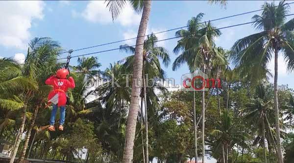 pantai-kelapa-1